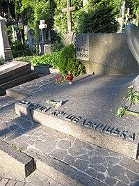 Luetzenhofer Friedhof 027.JPG