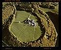 Luftbildarchiv Erich Merkler - Teußenberg - 1984 - N 1-96 T 1 Nr. 595.jpg