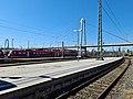 Luftbrücke Hof 20200406 05.jpg