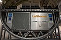 Lufthansa mock-up cargo bay.jpg