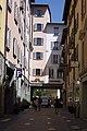 Lugano - panoramio (137).jpg