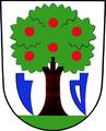 Luhačovice znak.png