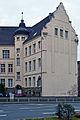Luisenschule Essen.jpg