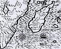 Lunae montes, Thomas Herbert 1638.jpg