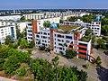 Luther-Melanchthon-Gymnasium aus der Luft.jpg