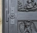 Lutherrosenscharnier der Michaeliskirche Hof 20200214 RAW.png