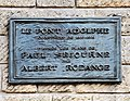 Luxemb Pont Adolphe plaque a.jpg