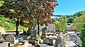 Luxembourg, cimetière Bons-Malades (02).jpg