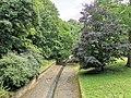 Luxembourg, vallée de la Pétrusse (110).jpg