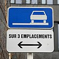 Luxembourg road sign F,15 (2).jpg