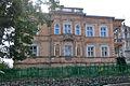 Lviv Parkova 1 RB.jpg