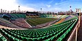 Lviv Ukraina Stadium1.jpg