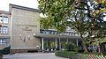 Lycée Français de Vienne (01).JPG