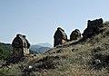 Lycian tombs Tlos IMGP8375.jpg
