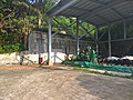 Lyemun Barracks Block 46.jpg