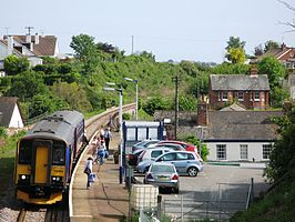 Lympstone Village 153305 153373.jpg