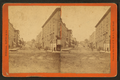 Lyons St, from Robert N. Dennis collection of stereoscopic views.png