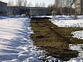 Lyovintsy, Kirovskaya oblast', Russia, 612079 - panoramio (114).jpg