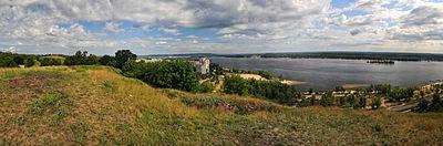Lysa Gora Kaniv Cherk-278.jpg