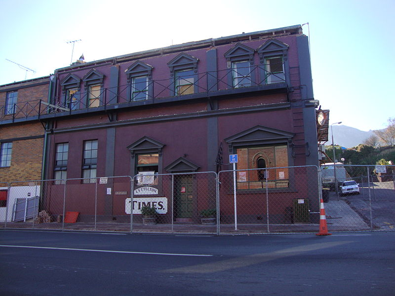 File:Lyttelton Times Cafe 01.jpg