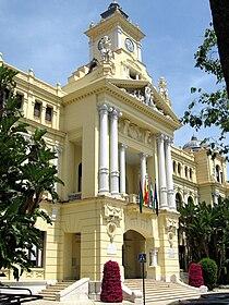 Málaga Ayuntamiento 06.jpg