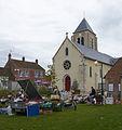 Ménestreau-en-Villette church A.jpg