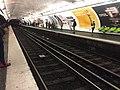 Métro Republique 11.jpg