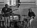 Música na rua (16421451912).jpg