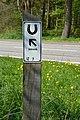 Mühlenbarbek, Reste der Bahnstrecke Wrist–Itzehoe NIK 5061.JPG