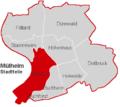 Mülheim Stadtteil Mülheim.PNG