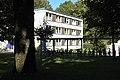 München-Freimann Studentenstadt Willi-Graf-Straße 900.jpg