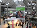 München Hauptbahnhof (8928781081).jpg