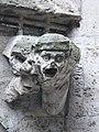 München Neues Rathaus Gargoyle 06.jpg