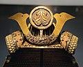 München Samurai-Ausstellung 2019-03-23m.jpg