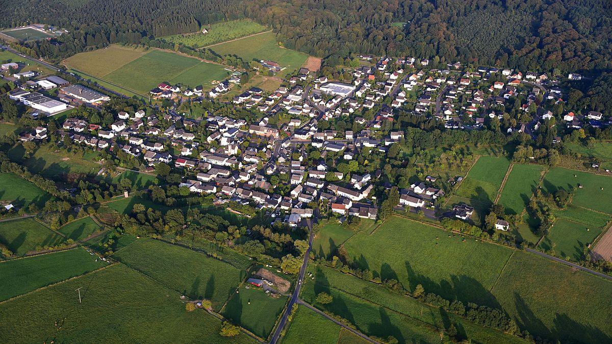 56271 Mündersbach