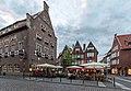 Münster, Kiepenkerl -- 2014 -- 0290.jpg