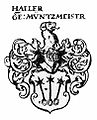 Münzmeister Siebmacher156 - 1703 - Patrizier Nürnberg.jpg