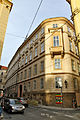 Městský dům (Staré Město) Smetanovo nábřeží 26 (3).jpg