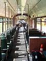 M-Wagen 102 Innenraum 01082009.JPG
