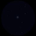M101 tel114.png