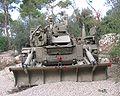 M107-Romach-beyt-hatotchan-2.jpg