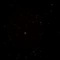M57 - Ring Nebula.png