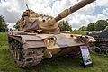M60 A3 (7527874146).jpg