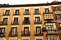 MADRID E.S.U. ARTECTURA-CALLE MAYOR (COMENTADA) - panoramio (14).jpg