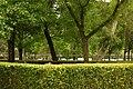 MADRID M.H.S. PLAZA DE LA LEALTAD - panoramio (15).jpg