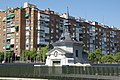 MADRID PARQUE MADRID RIO SOLSTICIO AÑO 2015 VIEW Ð - panoramio (21).jpg