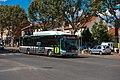 MAN Lion's City GNV 5494 RATP, ligne 104, Bonneuil-sur-Marne.jpg