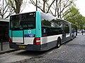 MAN Lion's City G - RATP - 187 - Porte d'Orleans - 12.jpg