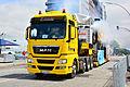 MAN Truck – Discomove Hamburg 2015 01.jpg