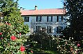 MATTHEW LOUBER HOUSE, MAGNOLIA, KENT COUNTY, DE.jpg